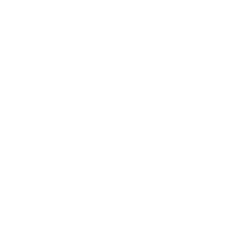 cube with arrows